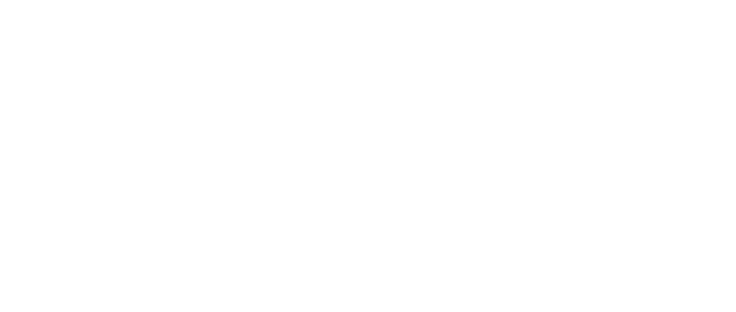 We believe in the power of creativity to change things for the better, to shape organisations and inspire people. With over a decade and a half of experience working across continents, languages and cultures, we have become skilled at solving complex brand problems. We make creative work. For ourselves, the people we work with and the people they want to inspire.